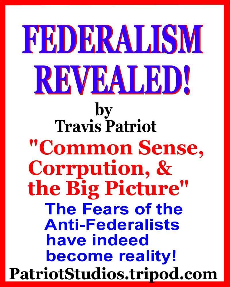 federalismrevealed.jpg